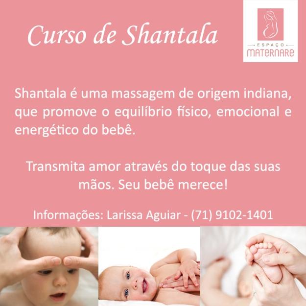 Insta_Shantala