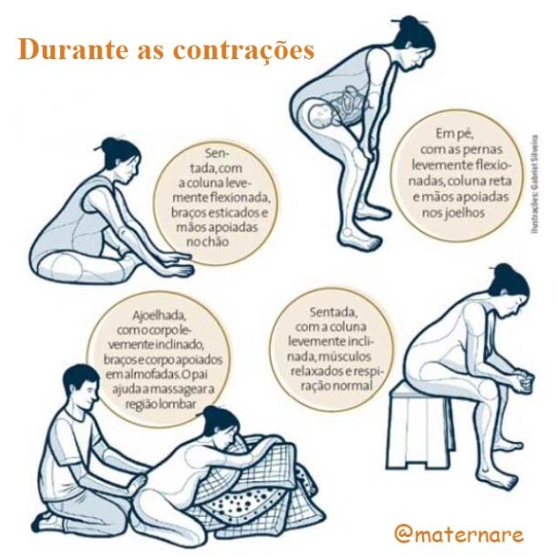 Intervalos_Contracoes02