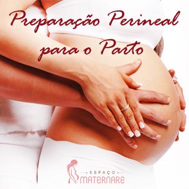 Preparacao_Perineal_02